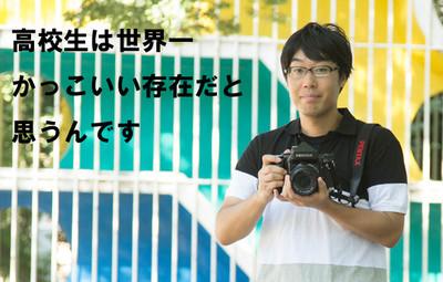 cg_data_404_01.jpg