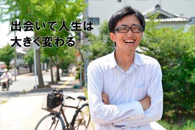 cg_data_405_01.jpg
