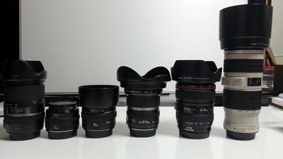 all_lens.jpg
