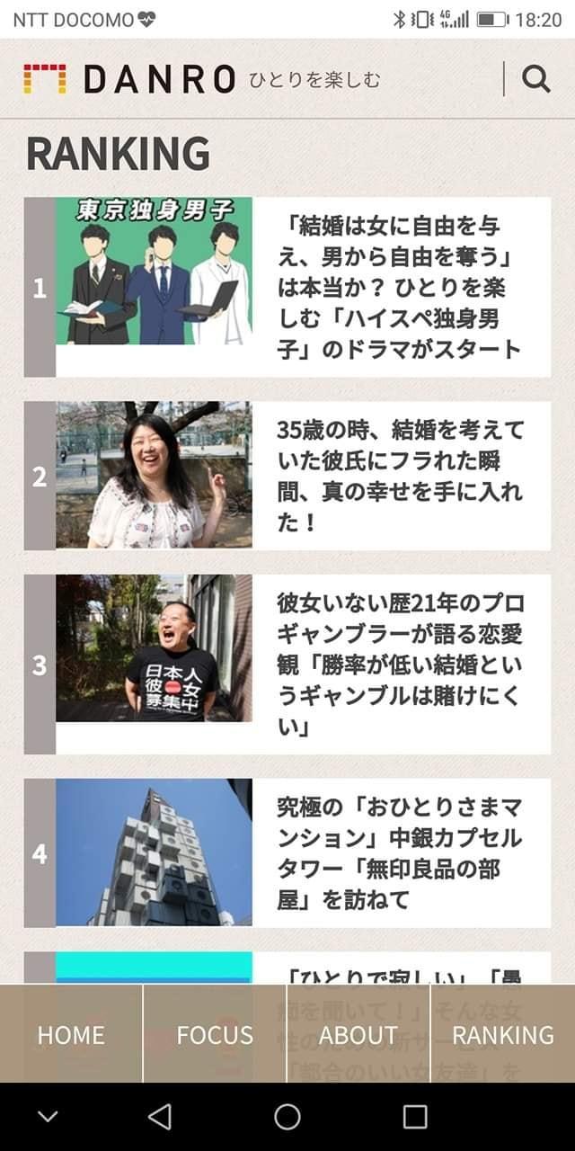 http://interviewer69.com/ranking3.jpg